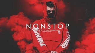"""Nonstop"" - Dope Hard Trap Beat (Prod. Tower x Marzen G)"
