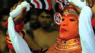 IDAKKA ,  ഇടയ്ക്ക,   Chethi Mandaram Thulasi , Subramanyan Peringodu