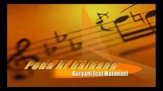 Poda ni Dainang (Marsinggang Ho Inang) - Cover Suryani ft Natanael Mp3