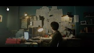 Bandersnatch is out on Netflix – A full movie of Black Mirrir