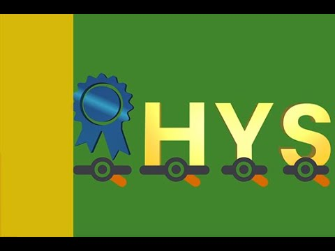 Synchrony Bank | High Yield Savings Accounts