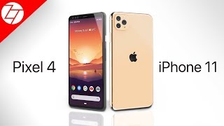 iphone-11-pro-leaks-pixel-4-hands-on-note-10-impressions-more-zoneoftech-news-22