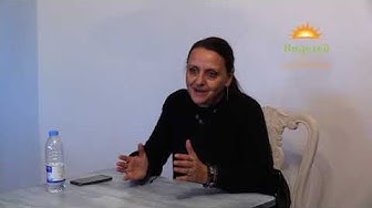 Мария Арабаджиева. Херметични тайни за душата на човека