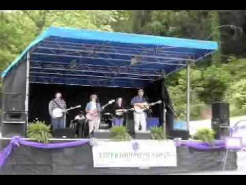 Greene County, Tennessee 3 - travel destination video