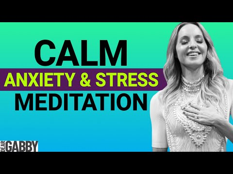 How to Heal Yourself Through Meditation