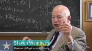 Cosmic Inflation: Puffing up the Universe