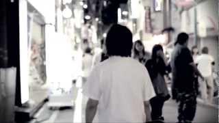THE NAMPA BOYS - 待つ元