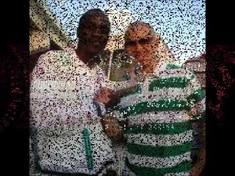 MP3: Akon Ft Pitbull -- That Na Na (Remix)