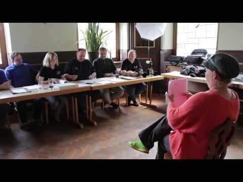 Deutschrap Sato SegutaWürzburg Rap , Autotune , Deutschrap von YouTube · Dauer:  3 Minuten 51 Sekunden