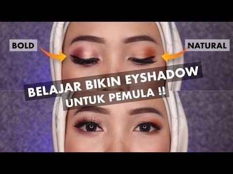 cara-gampang-pakai-eyeshadow-untuk-pemula,-step-by-step-lengkap