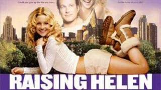 "Dana Glover-""Thinkin Over""- Raising Helen Soundtrack"