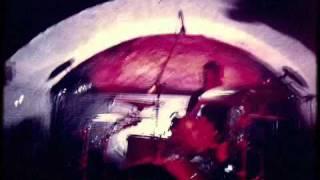 """MILK+  """"the cigarette's arsonphobia"""" live"""