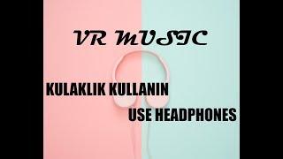 Emrah Karaduman - Cevapsız Çınlama ft. Aleyna Tilki (8D MUSIC)(8D AUDIO) ( 8D TÜRKÇE MÜZİK) Video