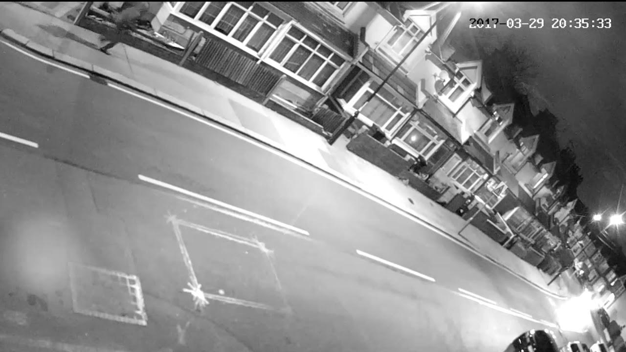 murdermap • Tracking Every Homicide in London (UK)