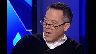 Fox News Snowflake Suddenly Likes Apologies For Offensive Jokes