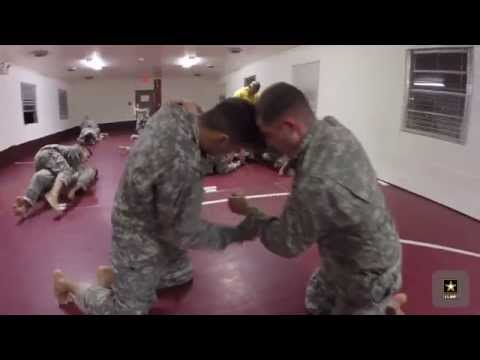 U.S.  Army Medical Department – Lessons in Leadership