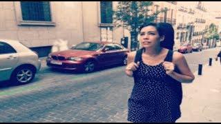 Tyna Ros - Tu Universo (Video Oficial) España