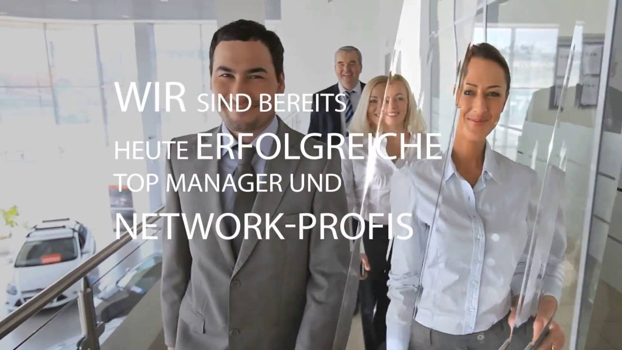 Investing.Com Deutsch