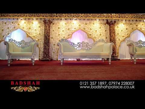 Badshah Palace You Tube Video