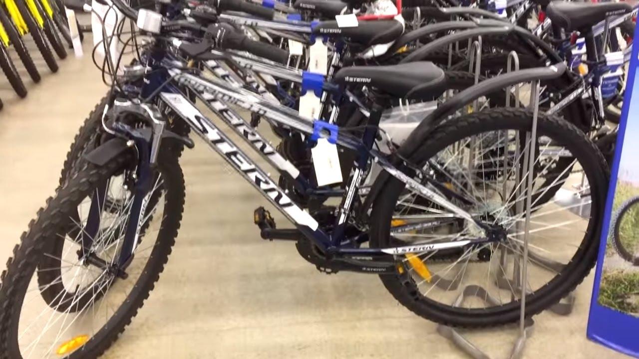 Советы при покупке б/у велосипеда - YouTube