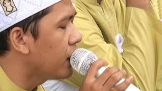 [10.21 MB] Astaghfirullah - Babul Musthofa