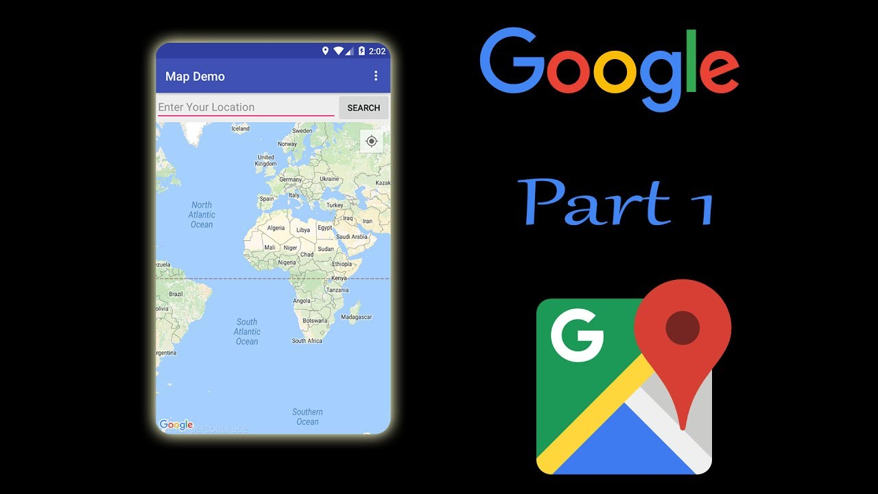 Android studio online Google map app tutorial in hindi part 1 on google maps tablet, google plus android app, google maps books, google play android app, google earth app, google hangouts android app, google docs android app, google groups android app, google maps travel, google maps indoor map, google analytics app, google maps home, google maps app for iphone, google maps apple, google maps technology, google maps amazon, google tv android app, app store app, google maps keyboard, google maps web,