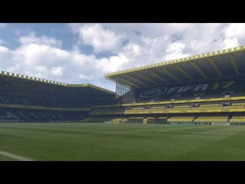 FIFA 17 - TUTORIAL/GUIA/CONSEJOS COMO JUGAR FIFA ULTIMATE TEAM