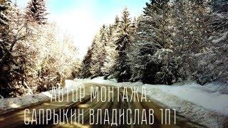 Мурманск Город-Герой(Видеоматериал был повзаимствован у каналов Timur Ermakov и K.Letavin., 2016-05-18T21:24:38.000Z)