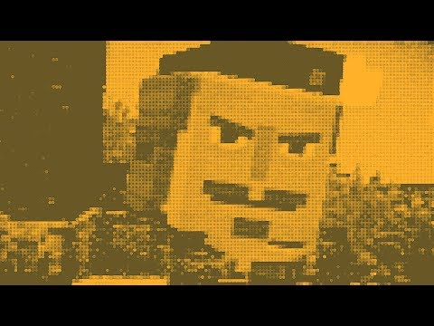 MINECRAFT STORY MODE SEASON 1 EPISODE 5 FULL. Выпуск #18. CitCap Best