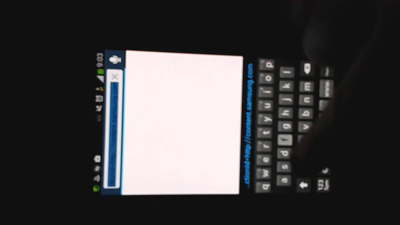 Zyxel Keenetic 4G III и Usb модем Motiv 4G - YouTube