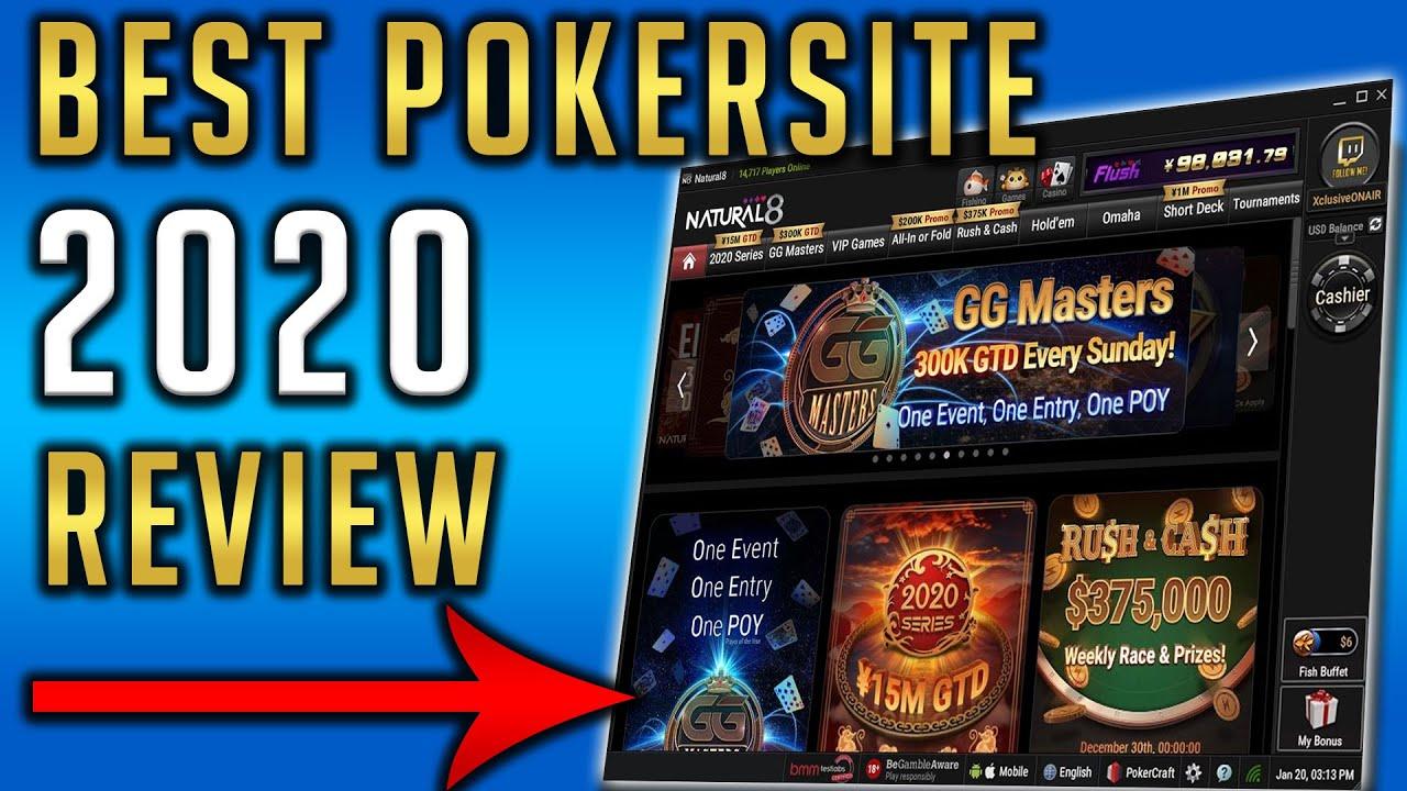 16 casino bonus ohne einzahlung