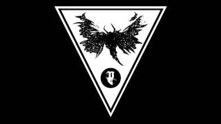 Paramnesia - Ce que dit la bouche d'ombre (Full EP)