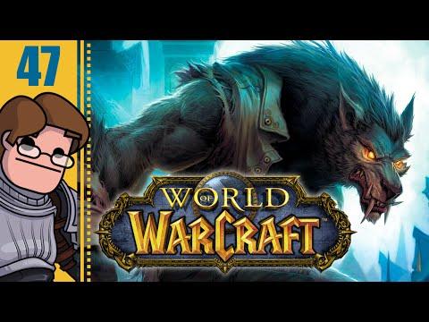 Let's Play World of Warcraft Co-op Part 47 - Lower Blackrock Spire