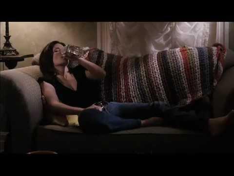 Jill Bennett As Vivian In X's & O's
