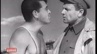 Великий гражданин / Great Citizen (1 серия) (1939) фильм смотреть онлайн