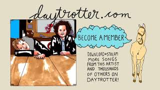 Rogue Wave - Stars and Stripes - Daytrotter Session