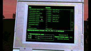 operation flashpoint красный молот часть 1- начало