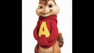"Alvin & the Chipmunks Ft. Sav Killz ""All I Do Is Win"" (Lyrics & Download Link)"