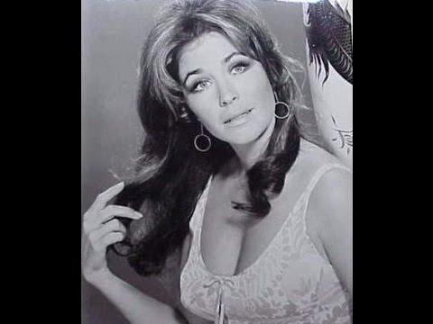 Michele Carey in her big screen debut 1965