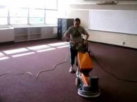 Tim Kane Carpet Cleaner Fail Gchs Funny Youtube