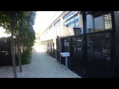 Auckland Apartments for Rent 2BR/1BA by Auckland Property Management
