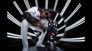 LADIPOE - Feeling feat Buju Official Music Video
