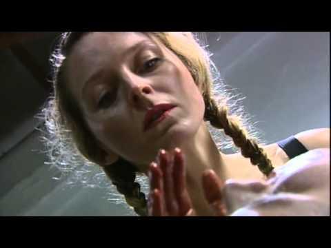 Defenceless 2004 - Trailer