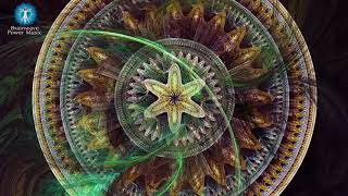 'Pleasure In Peacefullness' Amazing Relaxing Music - Pure Relaxing and Peaceful for Sleep