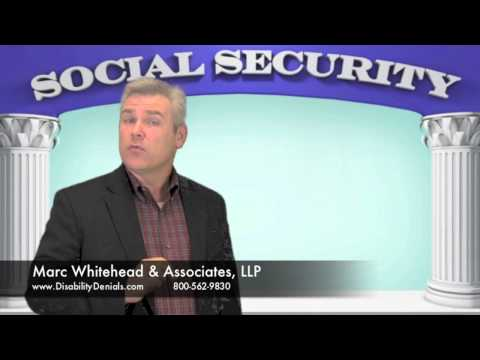 why-the-60-minutes-attack-on-the-social-security-disability-program-is-wrong!