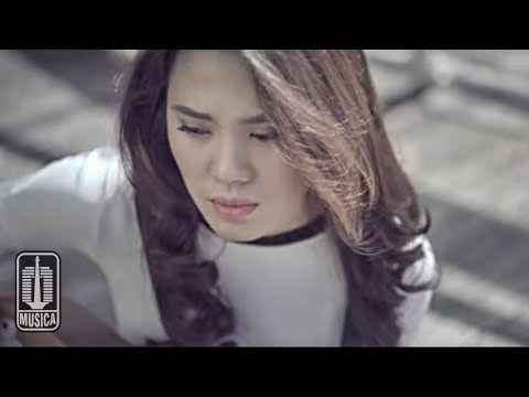 Sheryl Sheinafia - Gita Cinta with Movie Trailer