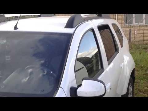 Семантический анализ текста онлайн, seo-анализ текста /Адвего |на ремонт Renault Megane 2, 3 .:. Автосервис Мир РЕНО.