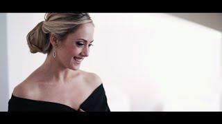 Liisa ja Andrease pulmavideo