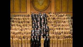 The Brooklyn Tabernacle Choir - I