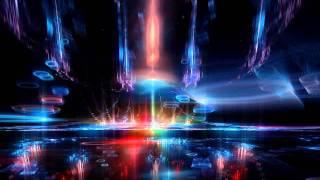 видео: Фракталы-другая реальность